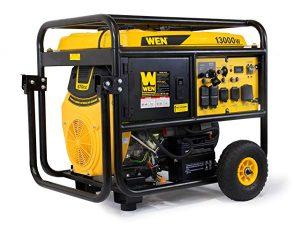 WEN 5613K portable generator