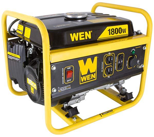 WEN Diesel Generator
