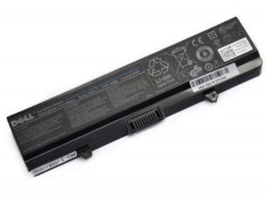 laptop battery reconditioning