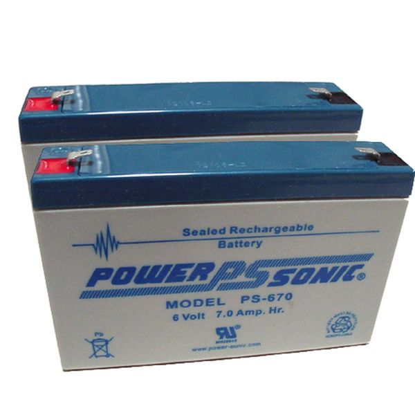 Lead Acid Battery Reconditioning, Average Life of a Car Battery and How to Make it Live Longer
