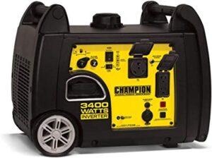 Champion 100233 for RV