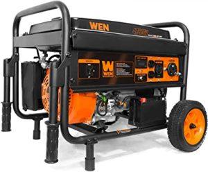 Best Cheap Generators Under $500