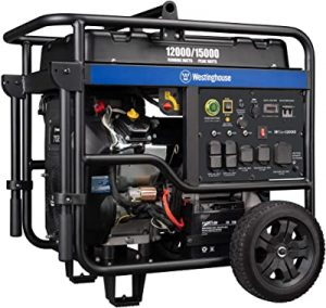 best 15000 watt generators
