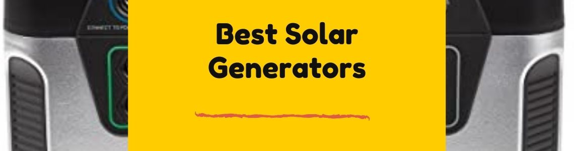 Top-rated solar power stations